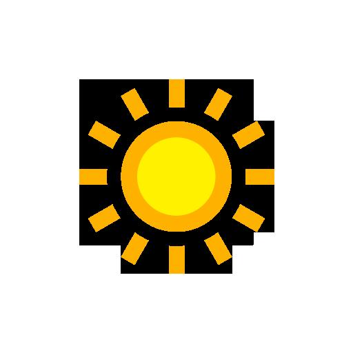 Wetter Noosa Heads: Das Wetter am 2021-04-15 bei Noosa Heads - Blauer Himmel