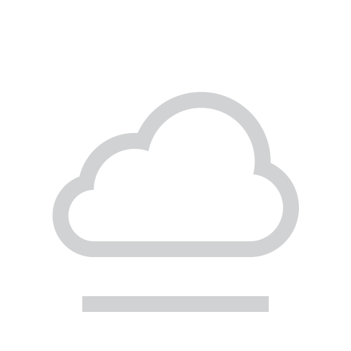 Klimatabelle Rimini: Das aktuelle Wetter heute bei Rimini - Nebel